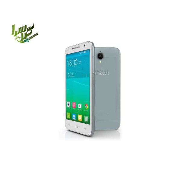 قیمت Alcatel One Touch Idol 2 Mini