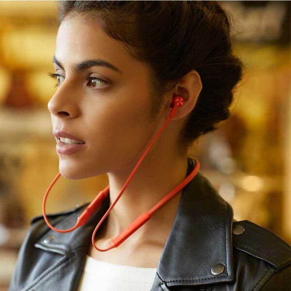 FreeLace Sport Earphone