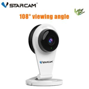 Vstarcam G96 Network Camera